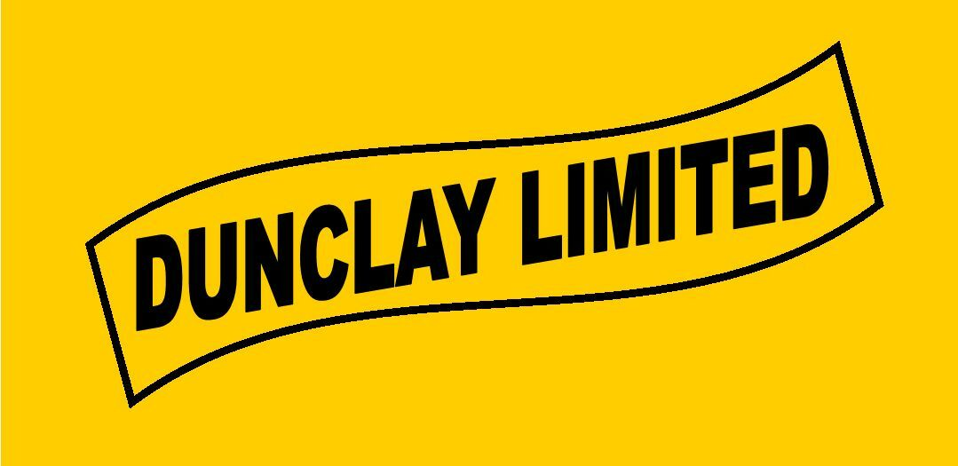 dunclaylimited