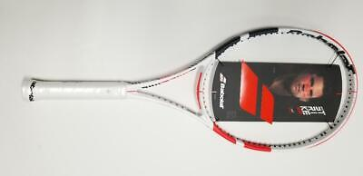 Babolat Pure Strike 18 x20  (4 1/4) Tennis Racquet, used for sale  Shipping to Canada