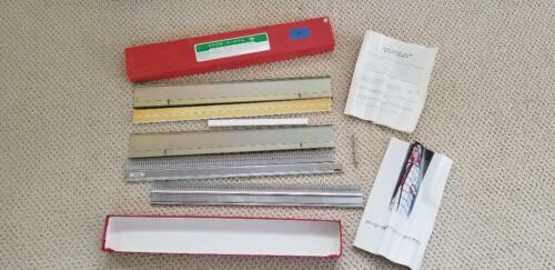 Brother Standard Gauge Garter Bar Tool