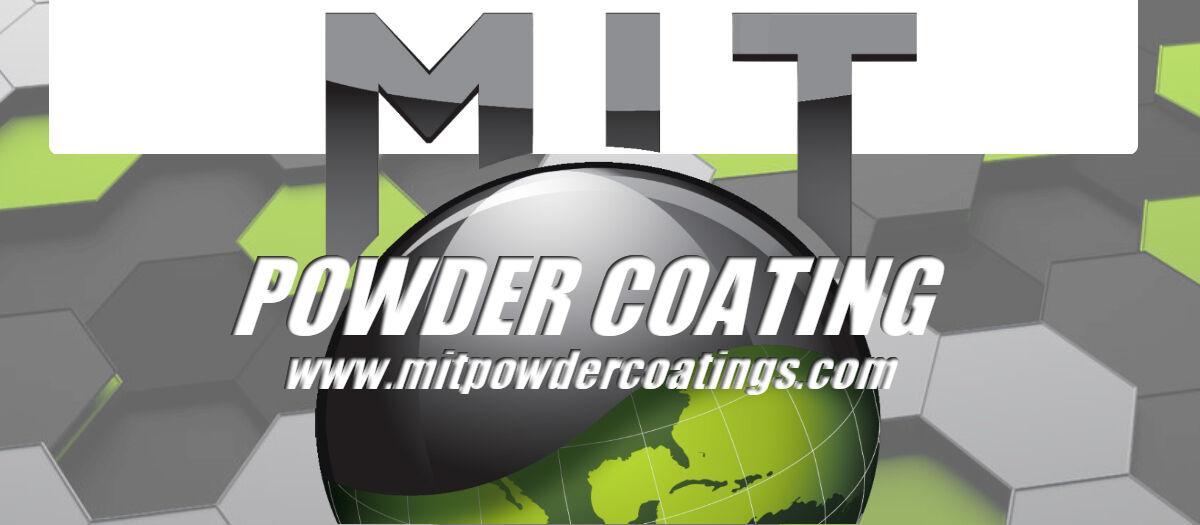mitpowdercoatingsonlinestore