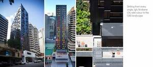 Room For Rent Brisbane City Brisbane North West Preview