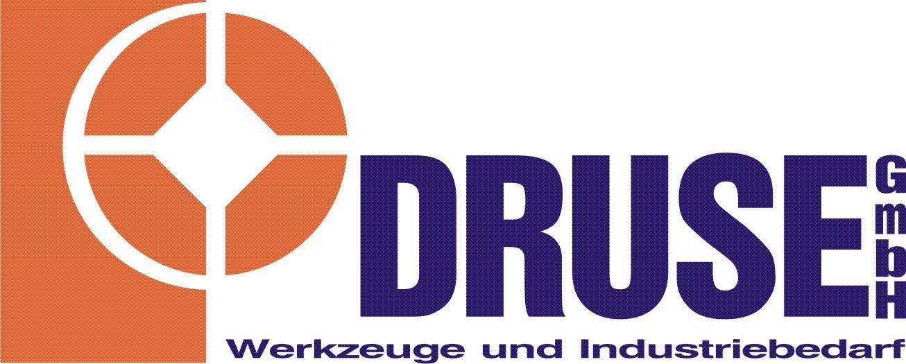 druse-online