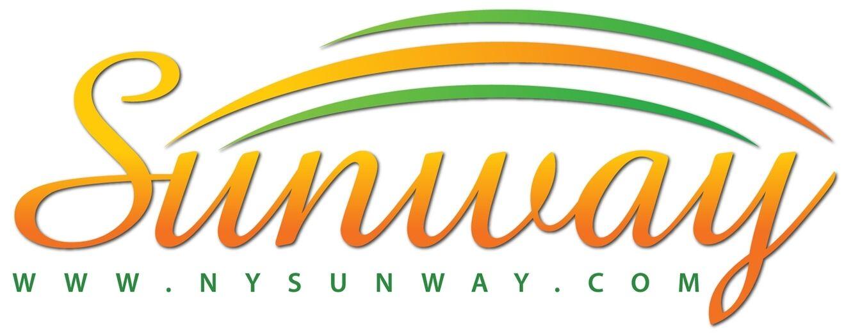 nysunway