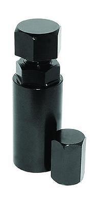 Motion Pro Flywheel Puller Tool M24X1.5 RH NEW 24mm 08-0257