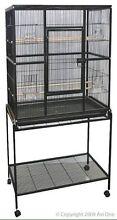 AviOne flight bird cage Peakhurst Hurstville Area Preview