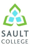 Rooms to Rent to Sault College Students