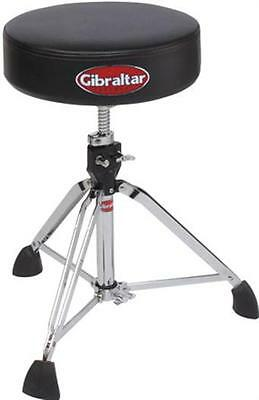 Gibraltar 9608 Drum Set Seat Stool Throne! Brand New!  on Rummage