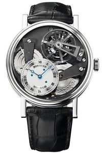 Breguet-La-Tradition-Fusee-Tourbillon-Platinum-Mens-Watch-7047PT-11-9ZU