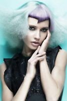 Models wanted!! Free cut & colour