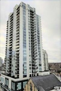 Talbot St 505 2 Bedroom Apartment For Rent