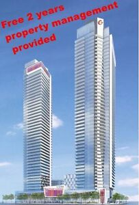 VIP ACCESS-Icona Condos in vaughan from the low $200,000