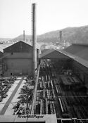 Bethlehem Steel Johnstown