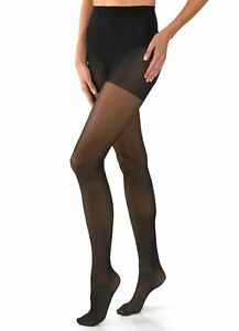 Jockey-Touch-of-Toning-Control-Top-Support-Leg-3-pair
