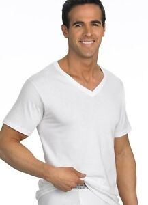 Jockey-Tag-free-V-neck-T-shirt-3-Pack