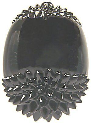 Ferrofluid Magnetic Liquid  ***1 Ounce*** Neodymium