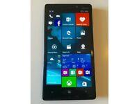nokia lumia 930 mobile phone