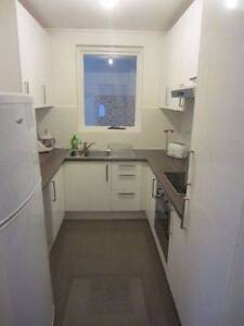 Room for Rent in Recently Renovated Fully Furnished House Fitzroy Fitzroy Yarra Area Preview