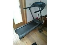 reebok edge series 2.2 treadmill