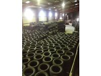 Quality used Tyres All sizes Free Delivery