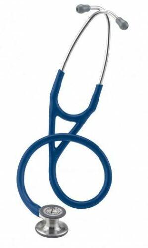 3M™ Littmann® CARDIOLOGY IV™ Stethoscope-AUTENTIC Sealed by Medicos Club