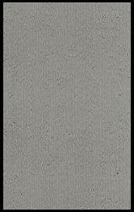 B q wallpaper linear paintable white line design heavy for Home wallpaper b q