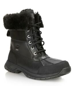 Boots UGG new
