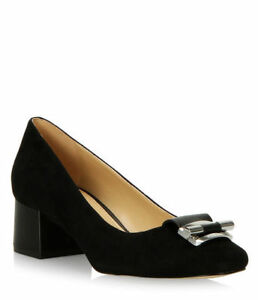 Looking for Gloria mid pump Micheal kors shoes