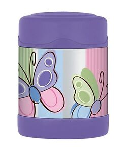 thermos food jars for kids