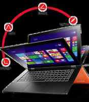 """Lenovo UltraBook 14"""" for just $800 super slim and light weight"""