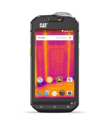 CAT S60 - Waterproof GSM Unlocked - Thermal Imaging **BRAND NEW**