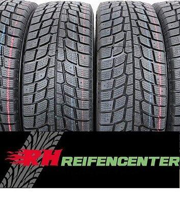 Ganzjahresreifen 175/65 R15 84T Runderneuert  NEU Allwetter Reifen m+s