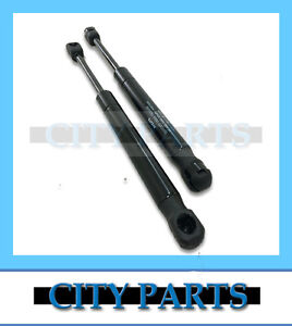 2X-NEW-FORD-FALCON-BONNET-GAS-STRUTS-BA-BF-2002-2008-FPV-XR6-GT-FAIRLANE