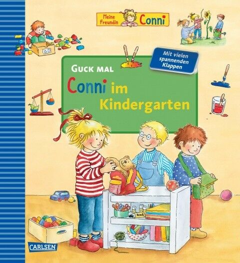 kinderbuch ab 3 jahre test vergleich  kinderbuch ab 3