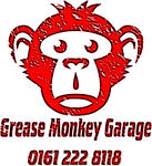 greasemonkeygarage2014