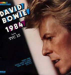 David-Bowie-1984-TVC-15-NEW-MINT-U-S-promo-12-inch-vinyl-single