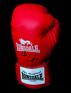 Luke-Campbell-Gold-medalist-Signed-Boxing-Glove
