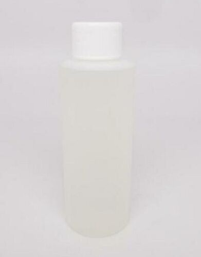 500mL Water Conditioner Solution Consumable Supplies for Disc Repair Machines