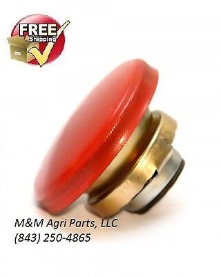 Radiator Cap Massey Ferguson Mf 230 231 235 240 245 250 253 255 260 261 Tractor