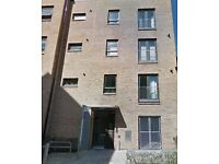 Flat Swap / exchange!!! gracemount new build 2 bed flat