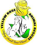 yellowroseanimalrescue