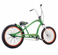 Looking for an Electra Rat Fink Cruiser
