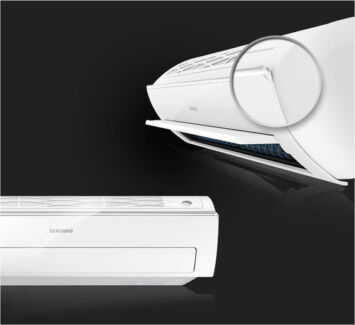 BIG SALE ON ALL TYPES OF SAMSUNG AIR CONDITIONING PRODUCTS Sydney City Inner Sydney Preview