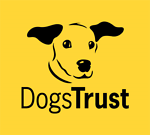 dogstrustcharityshop