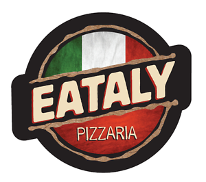 Eataly Pizzaria Rouse Hill The Hills District Preview