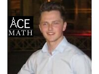 Professional Maths Tutor - Exam Prep Specialist - Full Glasgow Coverage