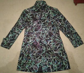 Joe Brown's Coat Size 18