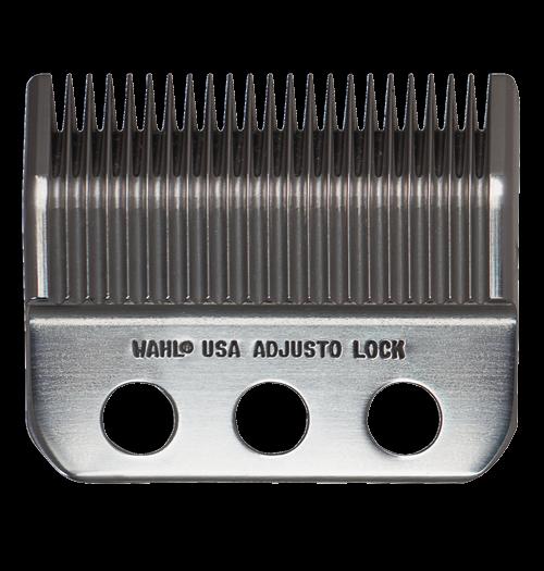 Wahl Professional Adjusto-Lock  Clipper Blade #1005 - Great