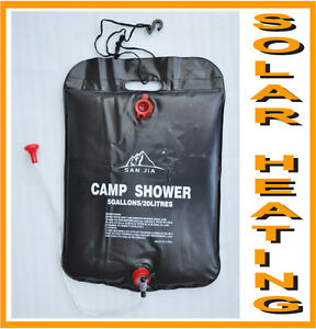 New-Portable-20L-Solar-Heating-Camping-Shower-with-Water-Control-Tap
