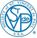 St. Vincent de Paul - Houston TX