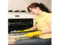 We don'tJustClean,WeReallyScrub,House Cleaner,End of Tenancy Cleaning,Cleaning Lady,Domestic Cleaner